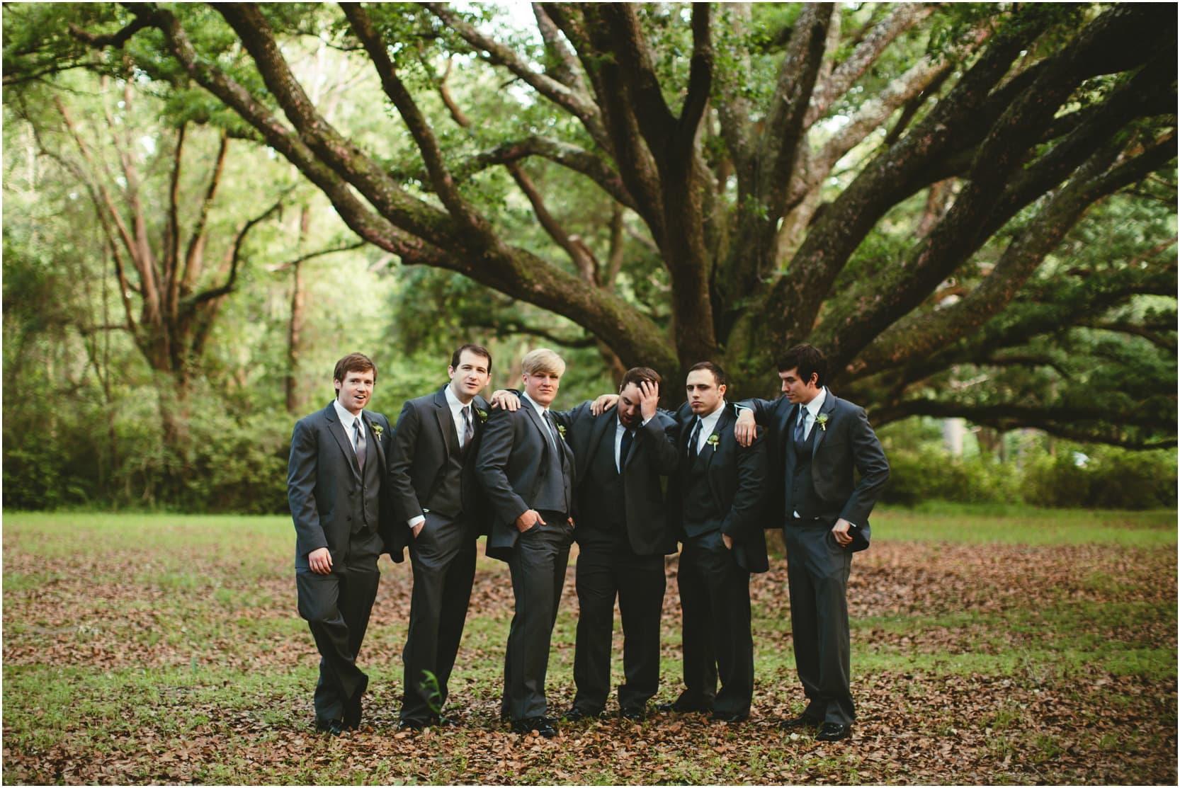 naomijacob_covington_wedding__170_blogstomped