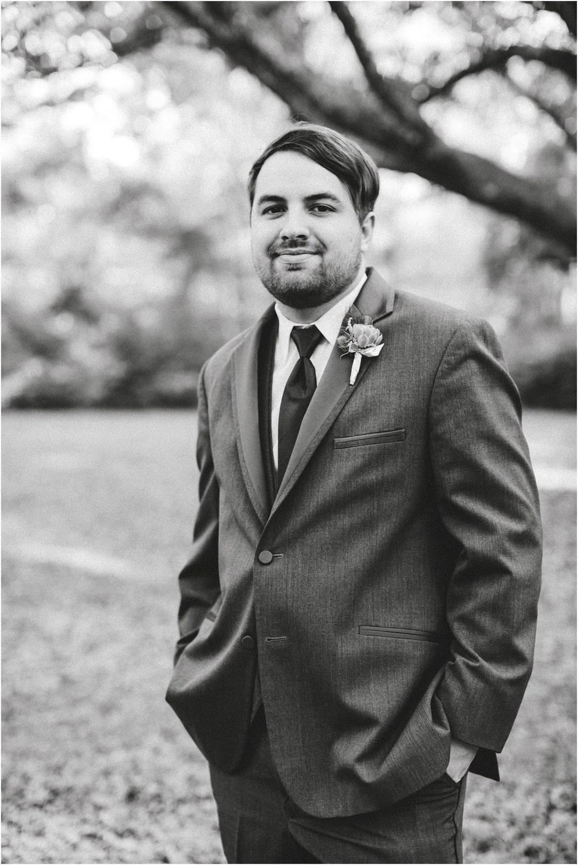naomijacob_covington_wedding__187_blogstomped