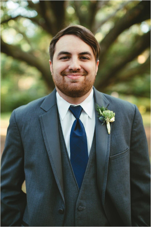 naomijacob_covington_wedding__193_blogstomped