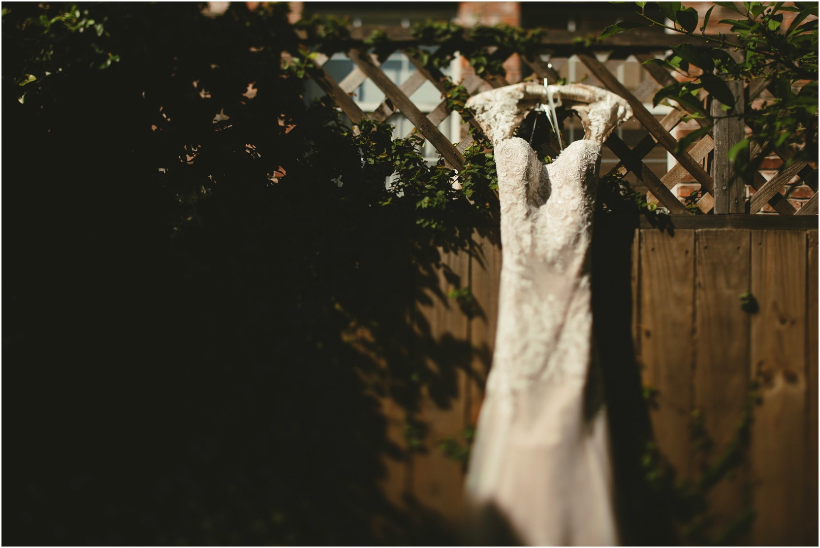 naomijacob_covington_wedding__23_blogstomped
