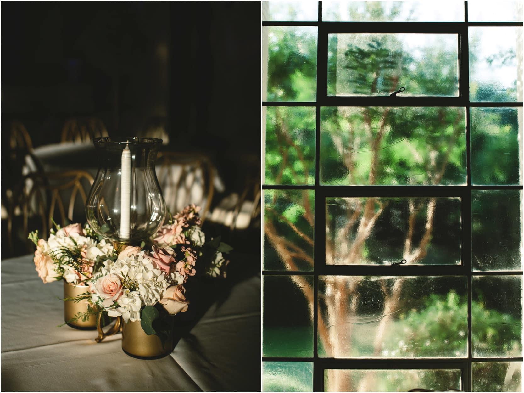 naomijacob_covington_wedding__243_blogstomped