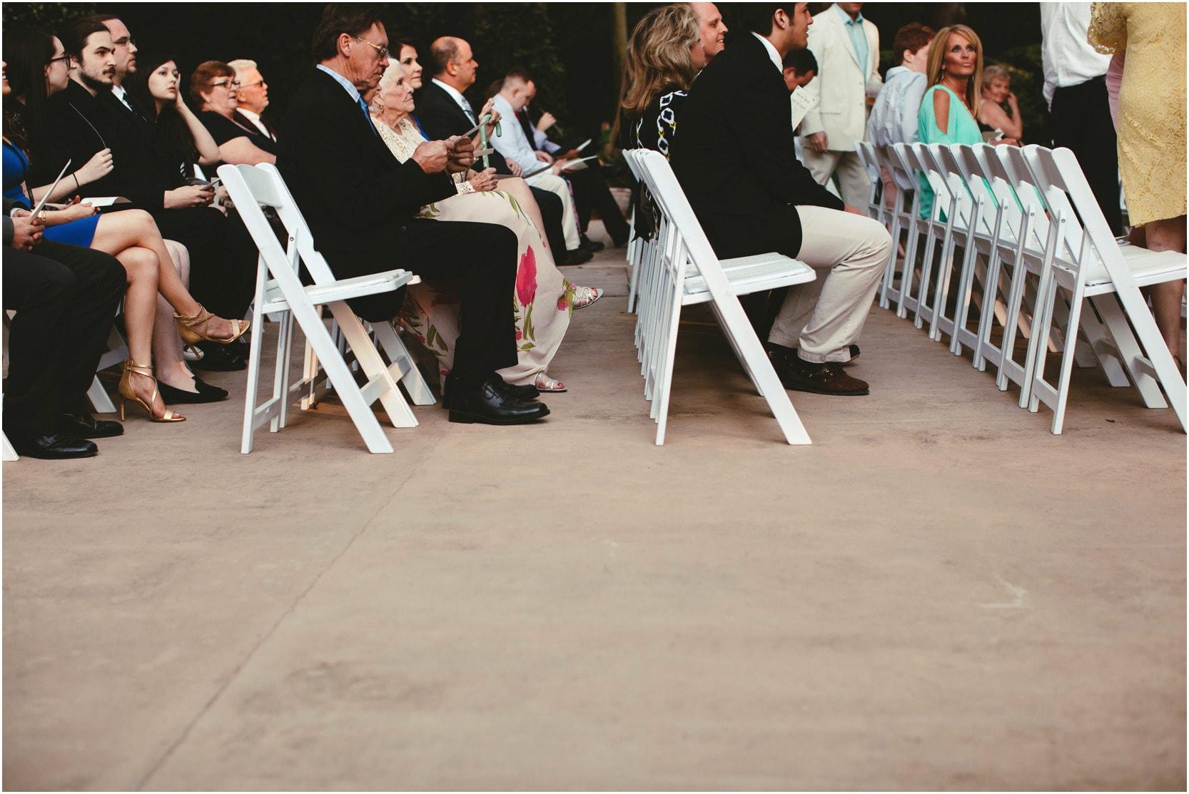 naomijacob_covington_wedding__255_blogstomped