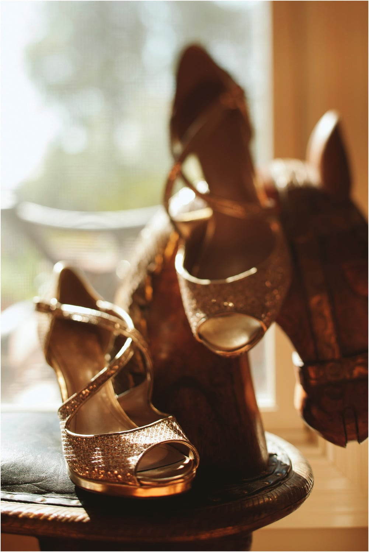 naomijacob_covington_wedding__27_blogstomped