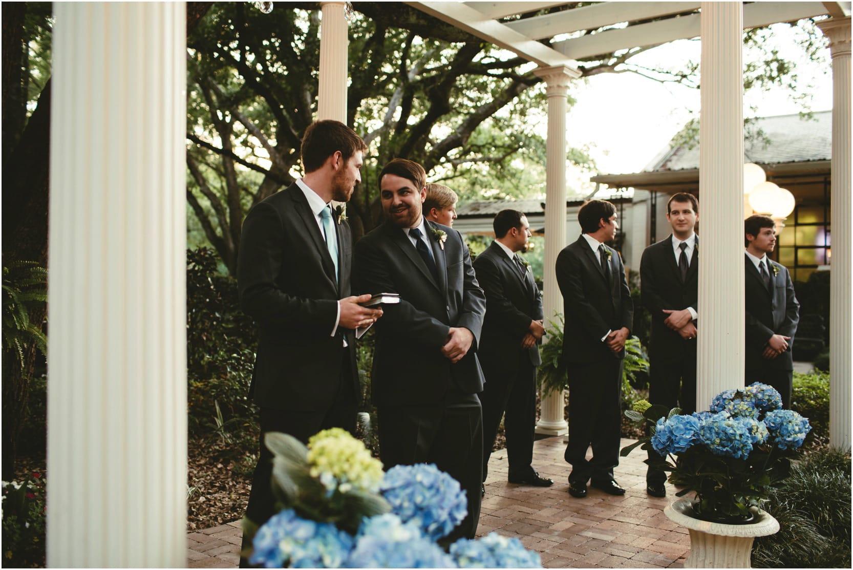 naomijacob_covington_wedding__307_blogstomped