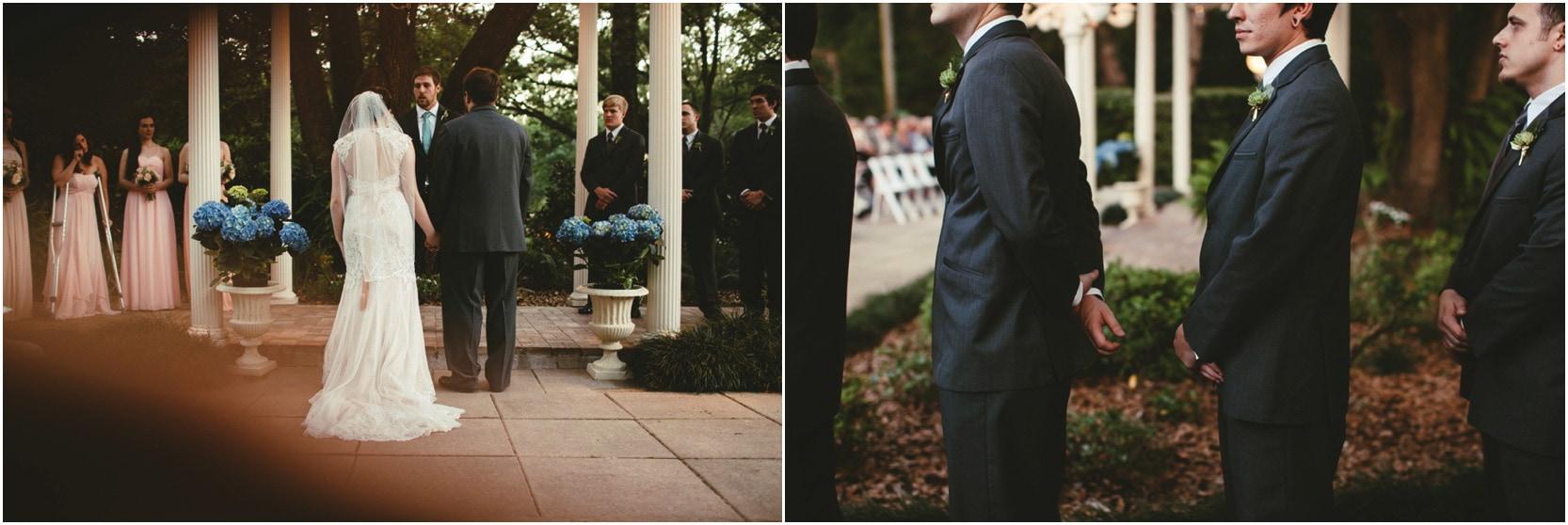 naomijacob_covington_wedding__337_blogstomped