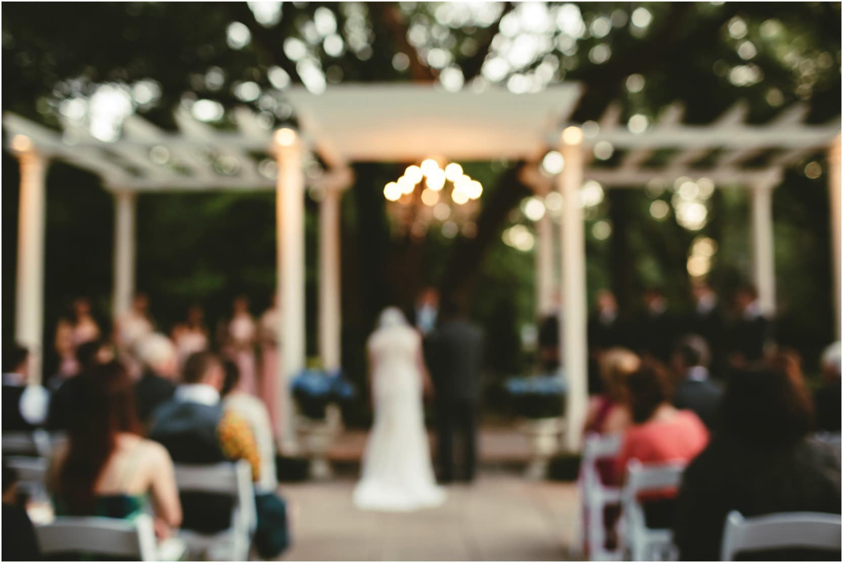 naomijacob_covington_wedding__341_blogstomped
