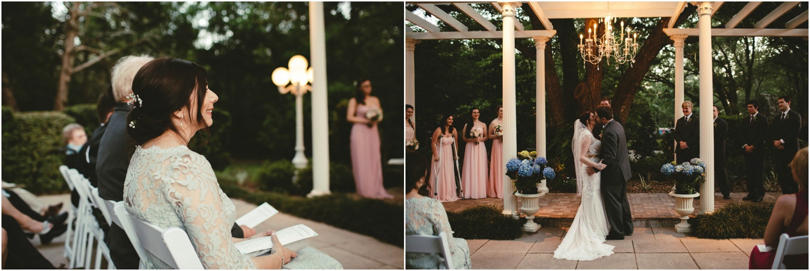 naomijacob_covington_wedding__347_blogstomped