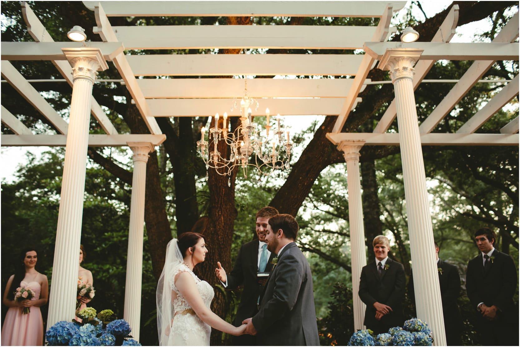 naomijacob_covington_wedding__350_blogstomped