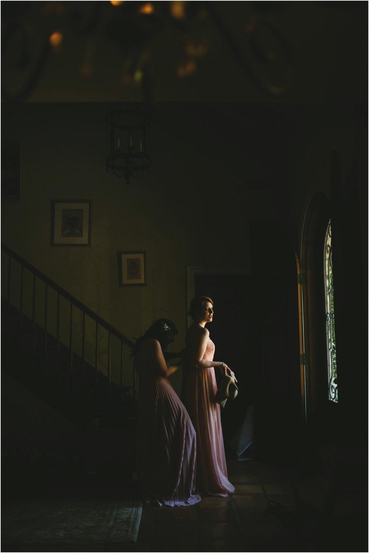 naomijacob_covington_wedding__42_blogstomped