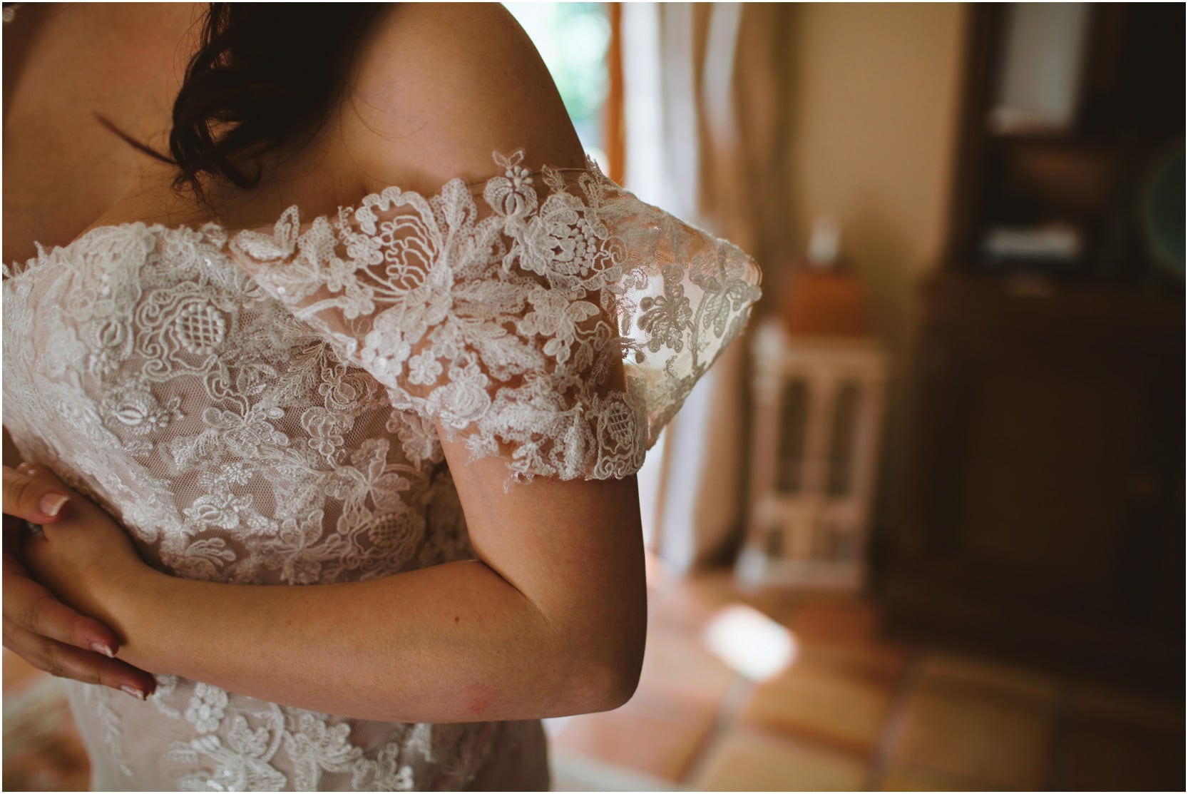 naomijacob_covington_wedding__59_blogstomped