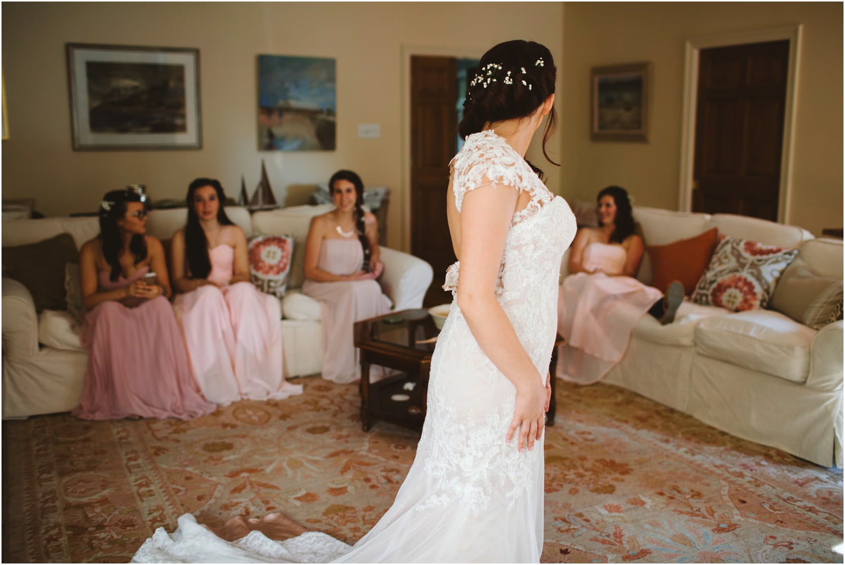 naomijacob_covington_wedding__61_blogstomped