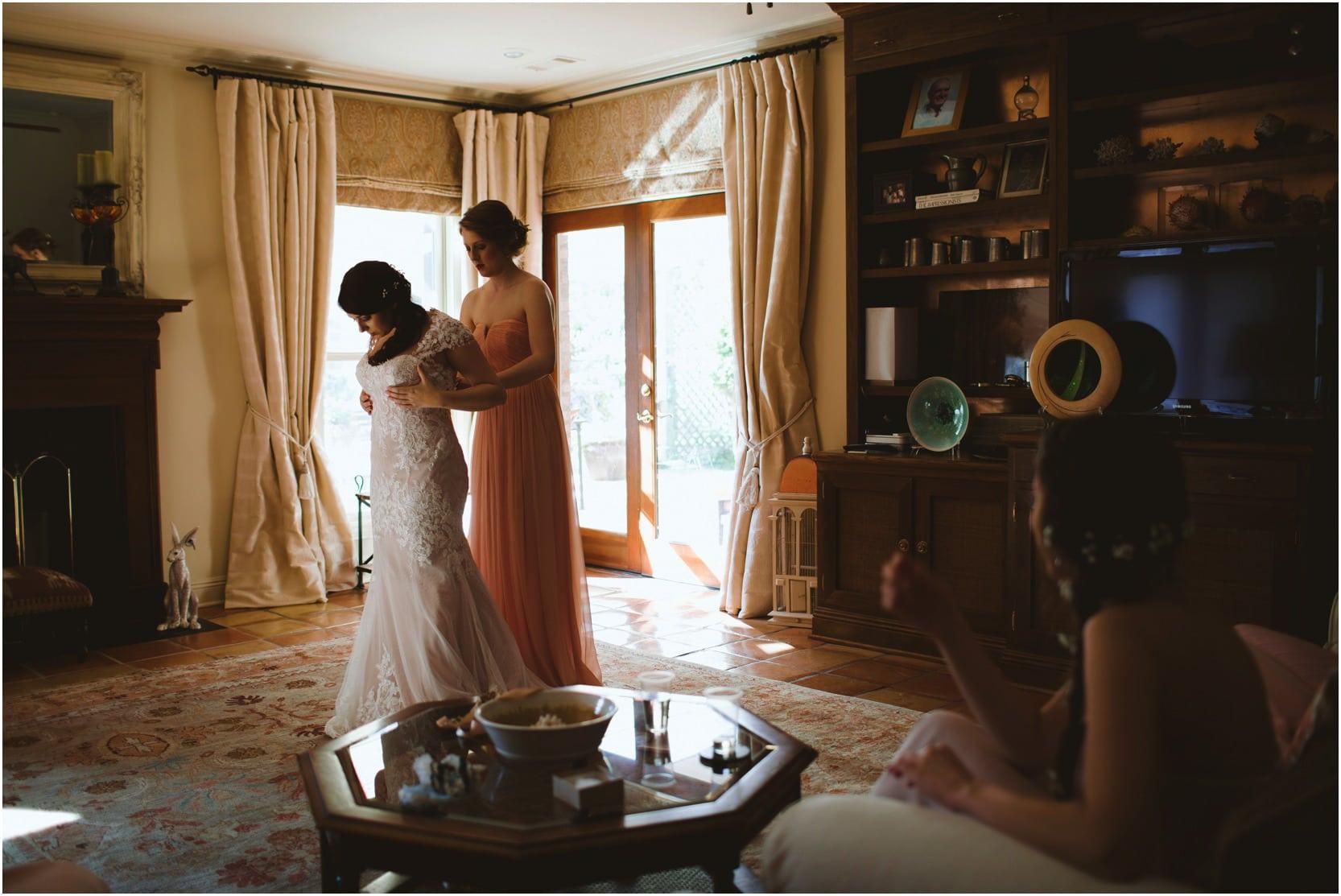 naomijacob_covington_wedding__66_blogstomped