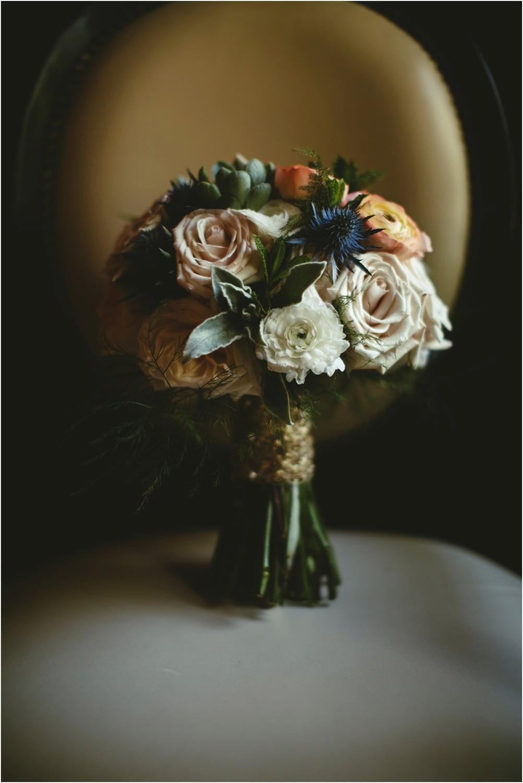 naomijacob_covington_wedding__6_blogstomped