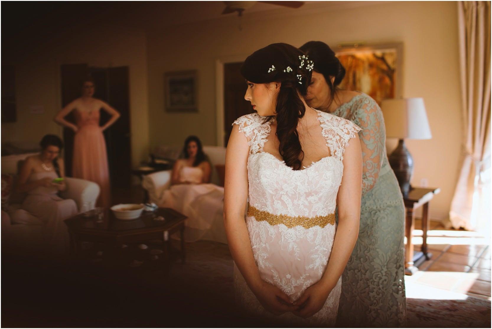 naomijacob_covington_wedding__80_blogstomped