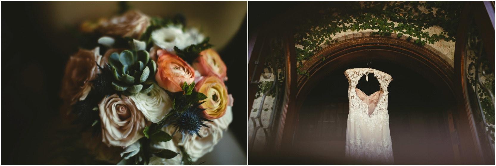 naomijacob_covington_wedding__8_blogstomped
