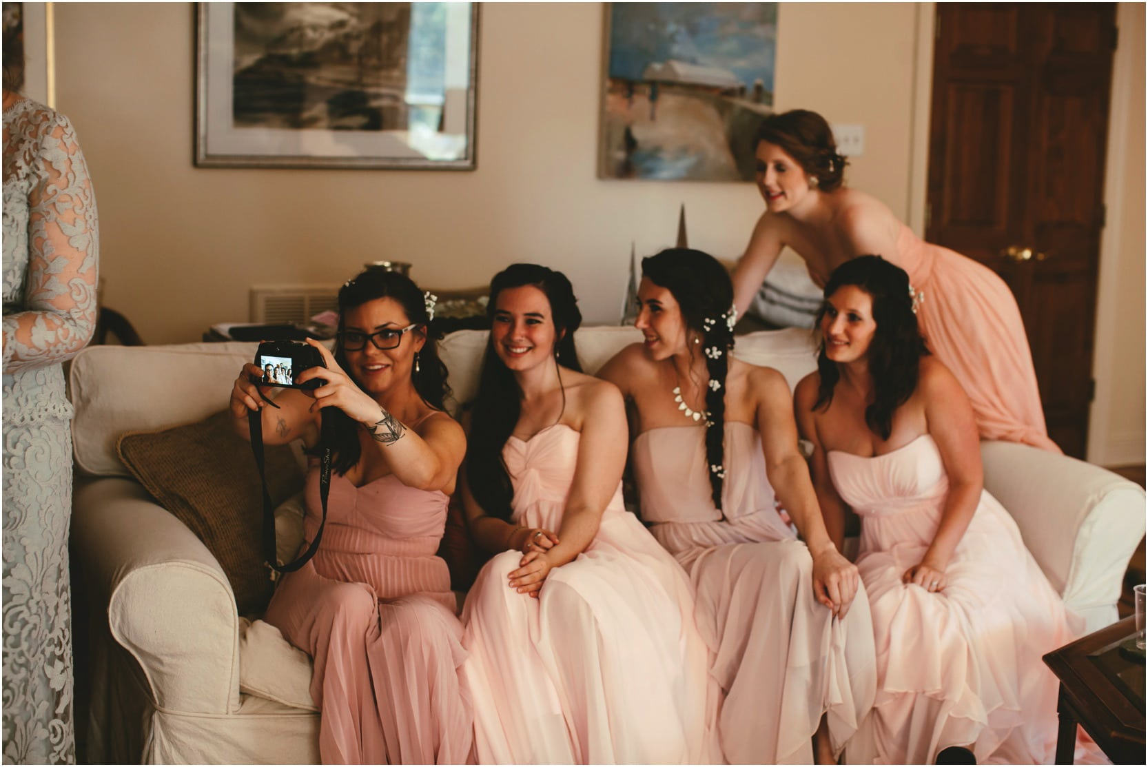 naomijacob_covington_wedding__96_blogstomped