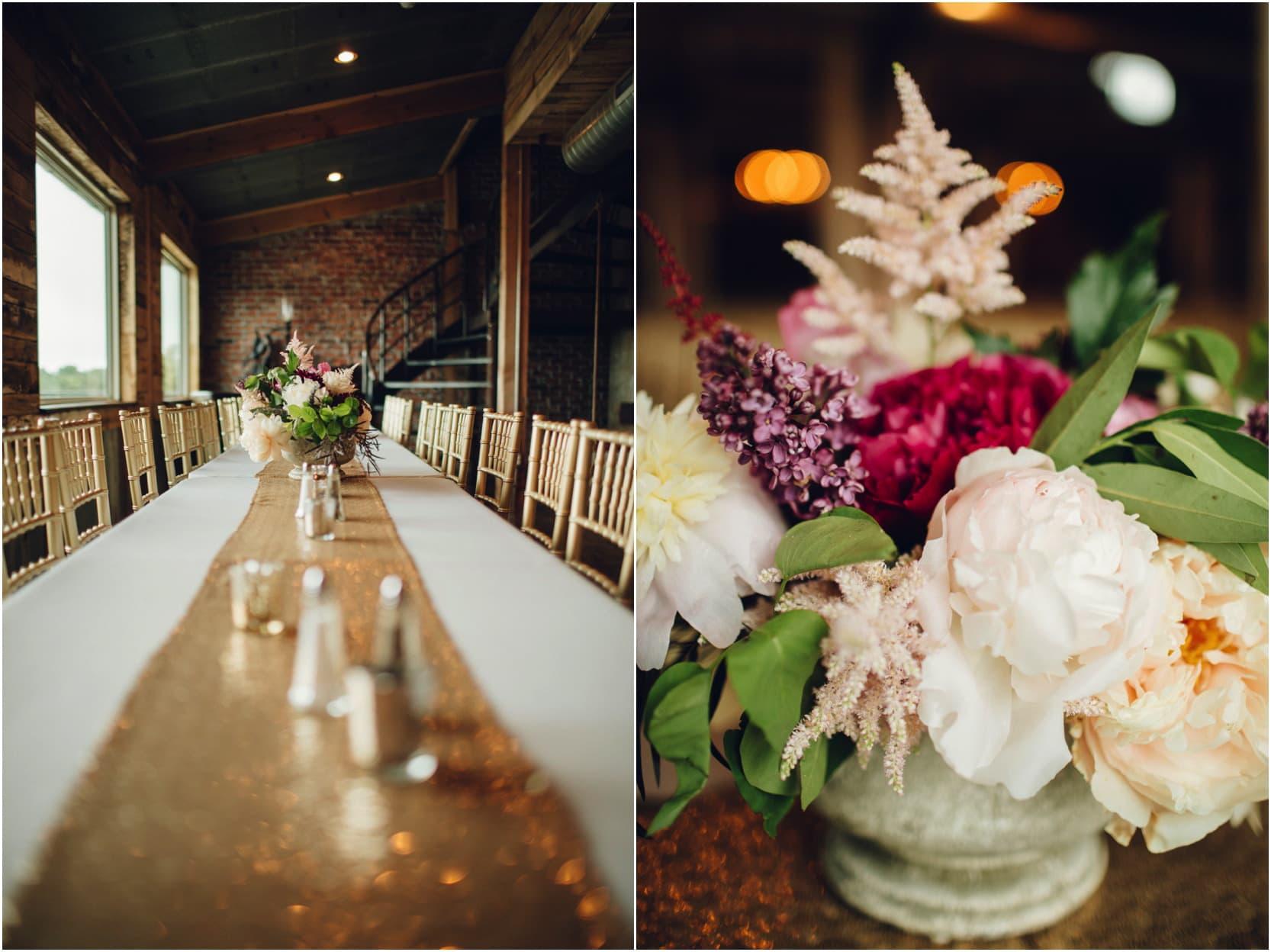coderhillenburg_oklahoma_wedding__12_blogstomped