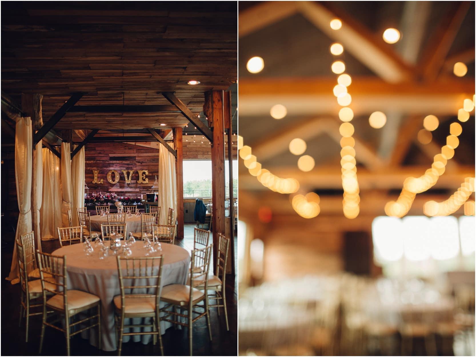 coderhillenburg_oklahoma_wedding__2_blogstomped