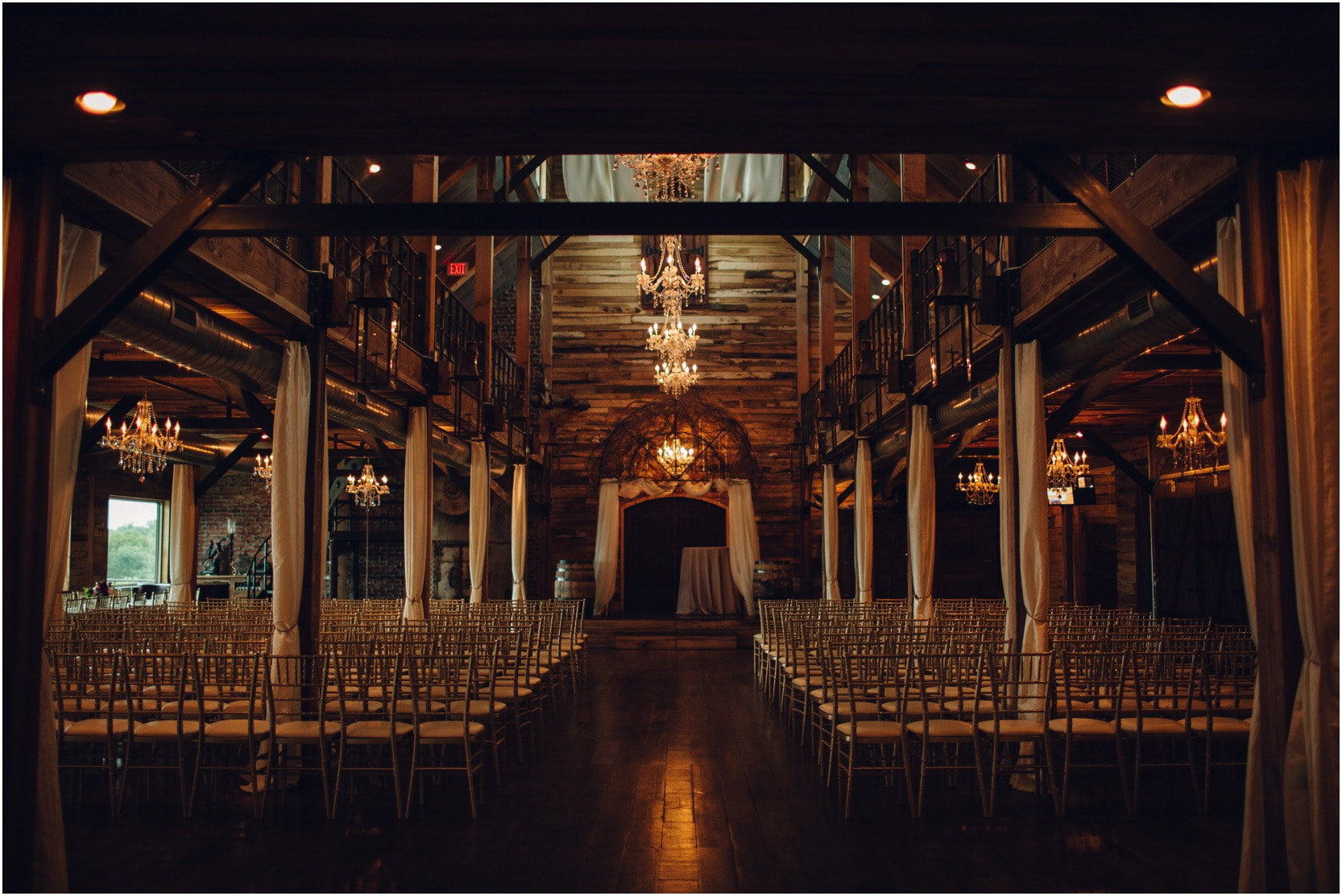 coderhillenburg_oklahoma_wedding__4_blogstomped