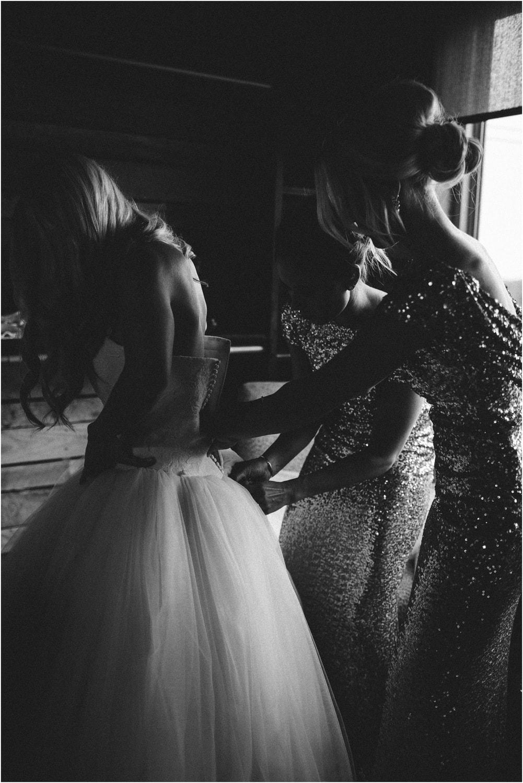 coderhillenburg_oklahoma_wedding__55_blogstomped