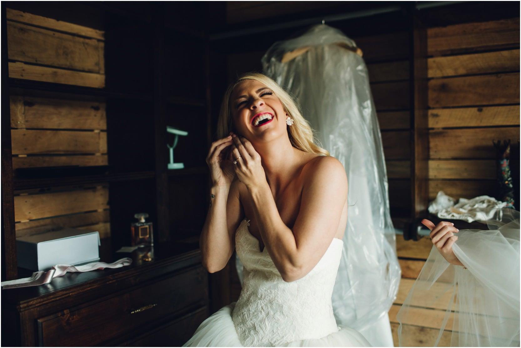 coderhillenburg_oklahoma_wedding__71_blogstomped
