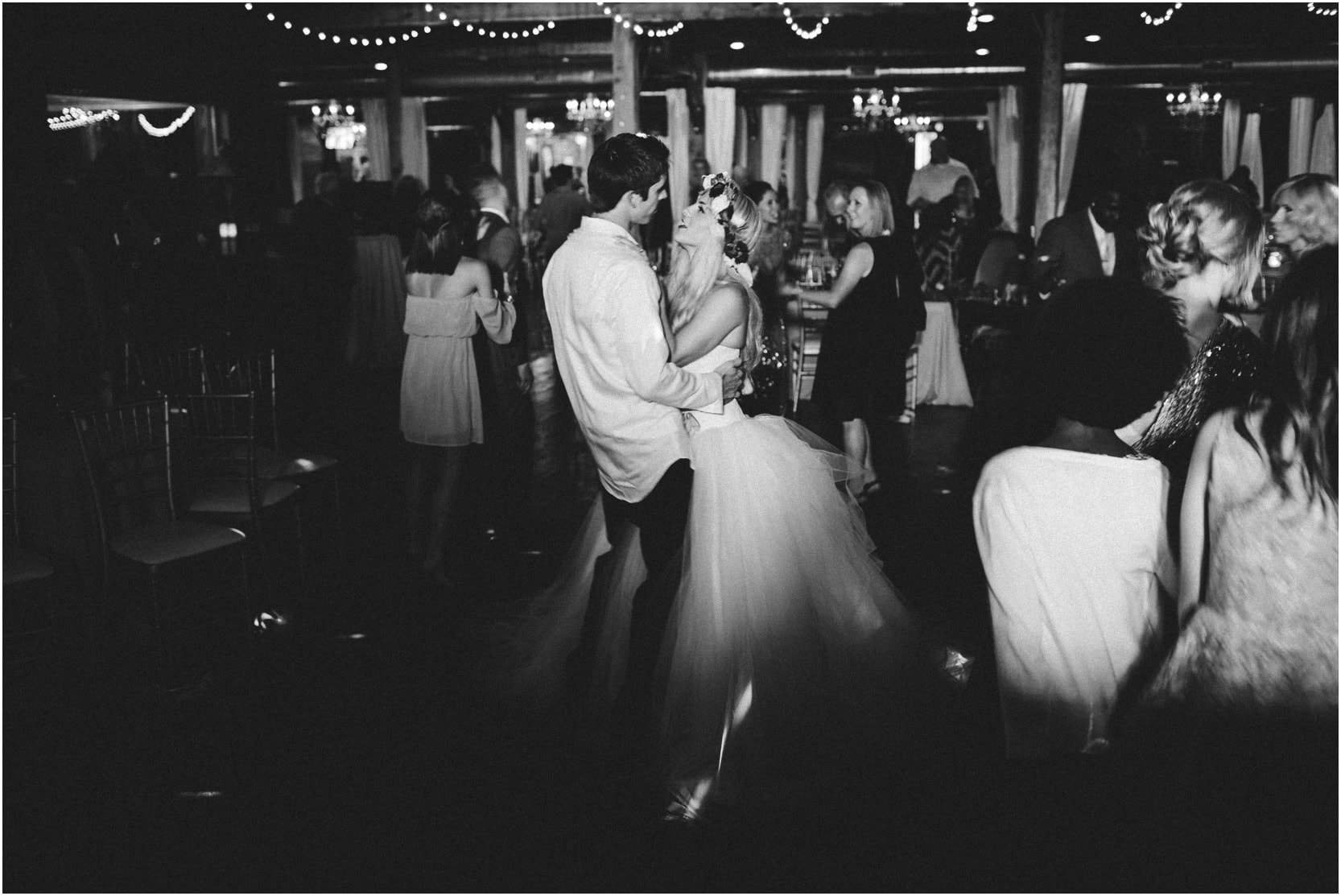 coderhillengburg_oklahoma_wedding__1249_blogstomped