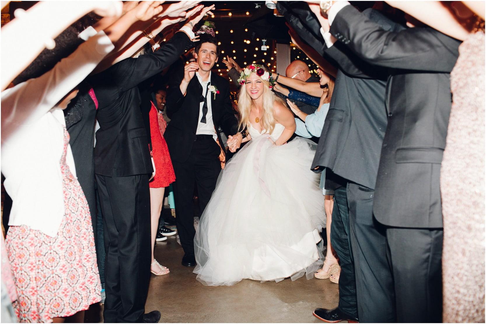 coderhillengburg_oklahoma_wedding__1274_blogstomped