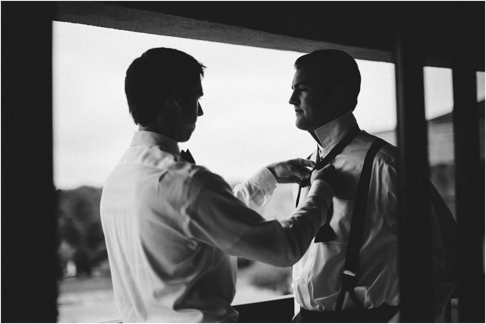 coderhillengburg_oklahoma_wedding__232_blogstomped