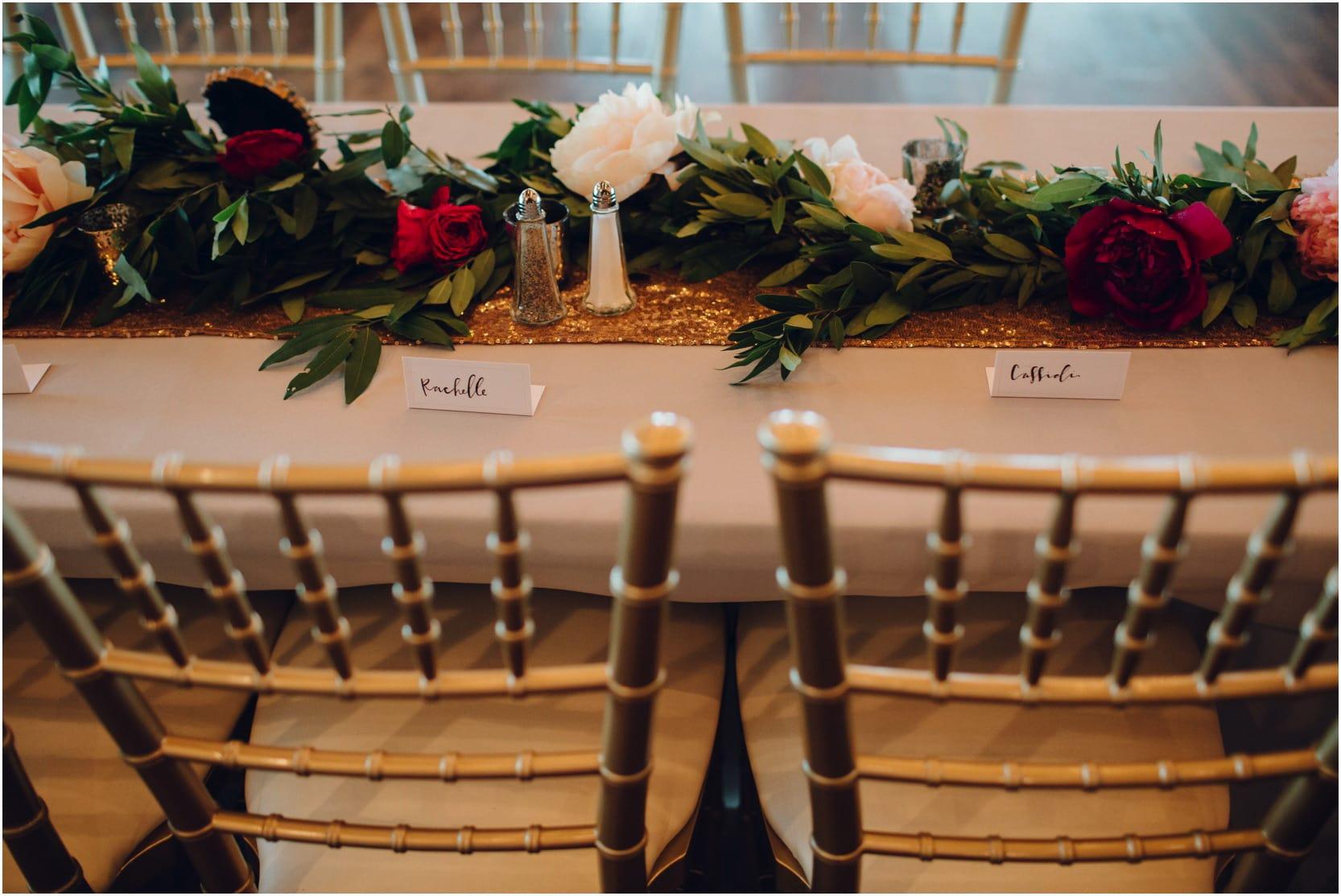 coderhillengburg_oklahoma_wedding__319_blogstomped