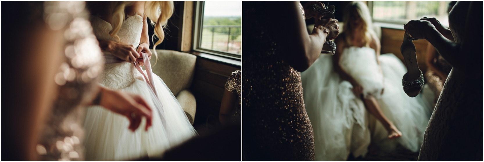 coderhillengburg_oklahoma_wedding__354_blogstomped