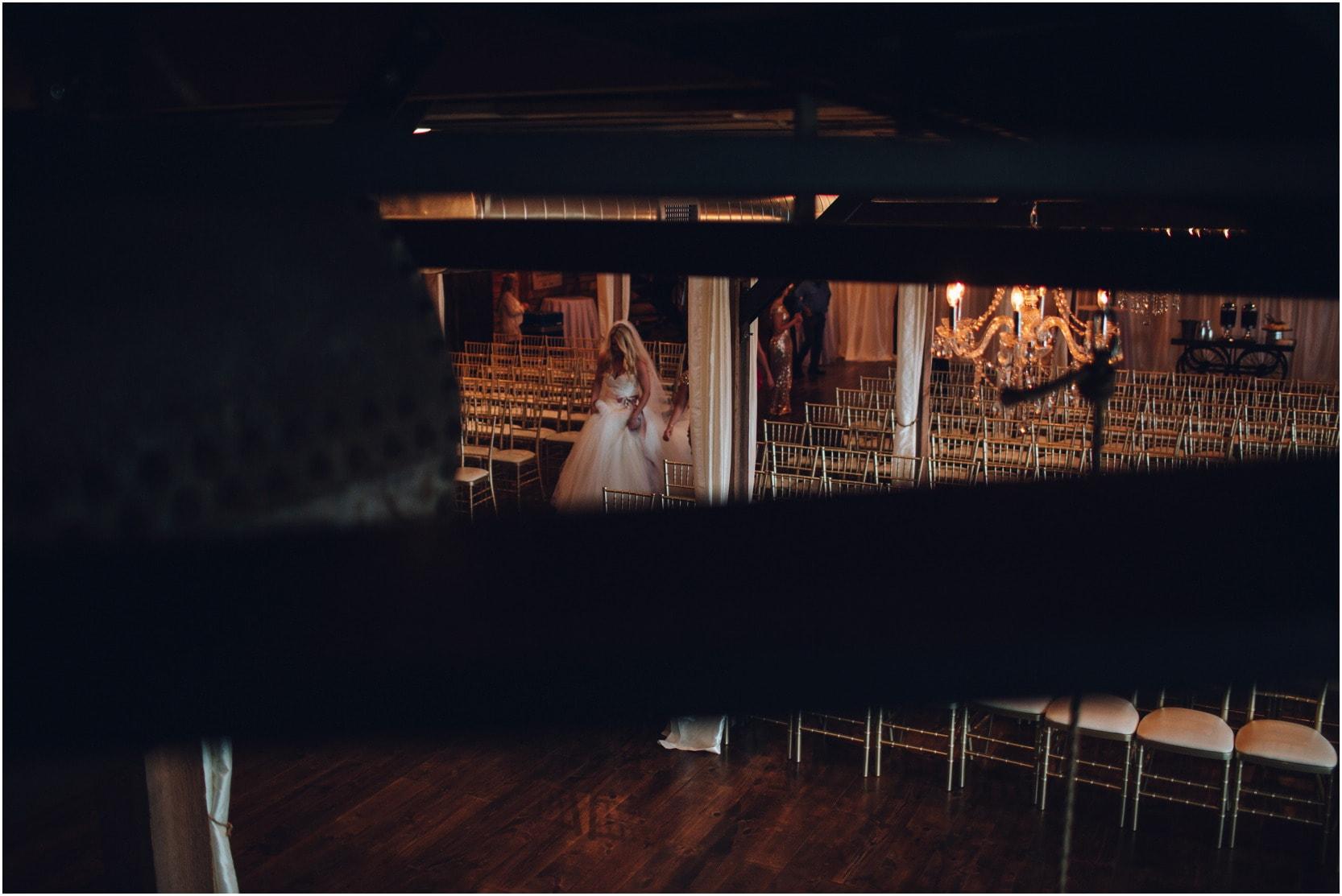 coderhillengburg_oklahoma_wedding__380_blogstomped