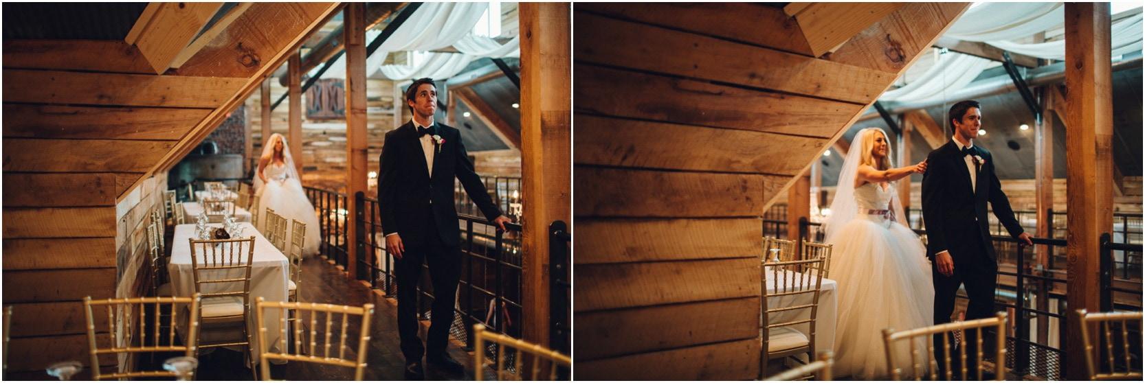coderhillengburg_oklahoma_wedding__382_blogstomped