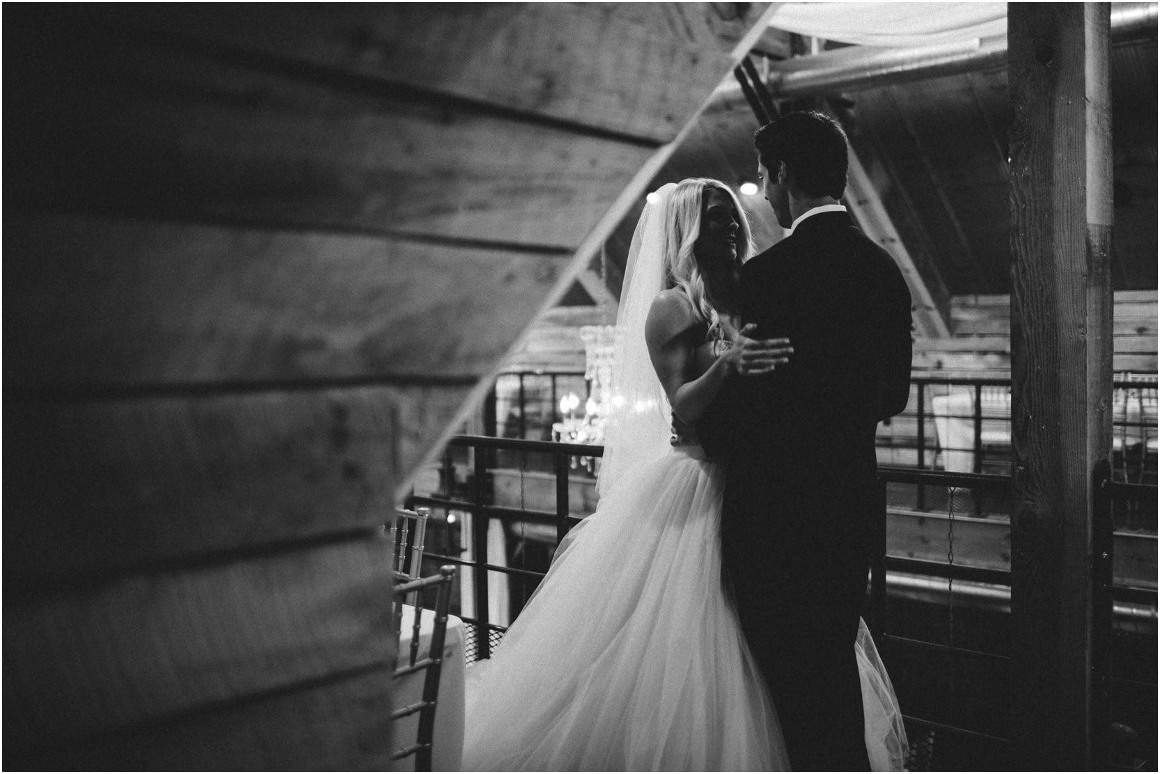coderhillengburg_oklahoma_wedding__392_blogstomped