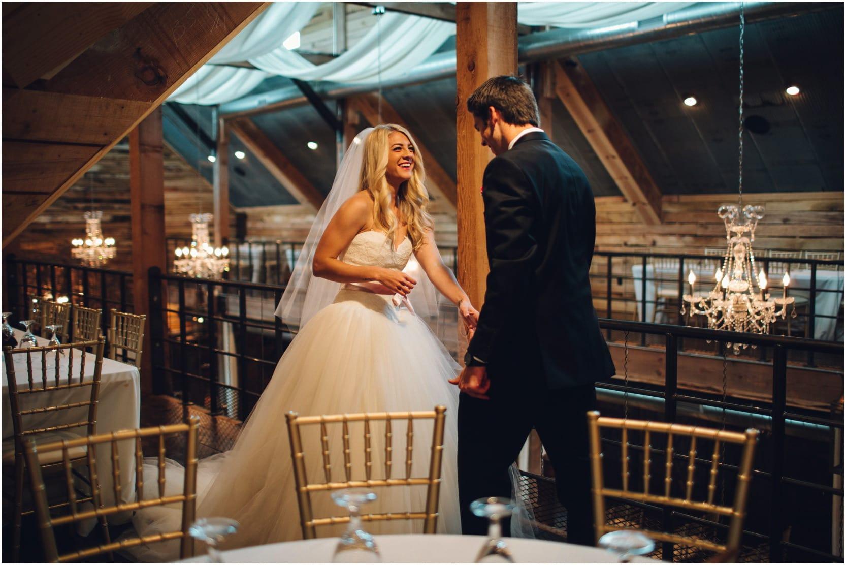 coderhillengburg_oklahoma_wedding__411_blogstomped