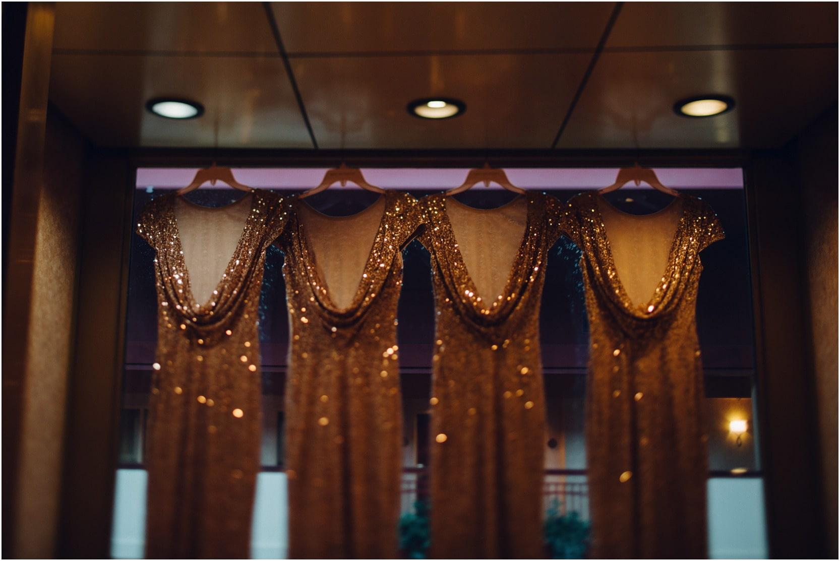 coderhillengburg_oklahoma_wedding__41_blogstomped