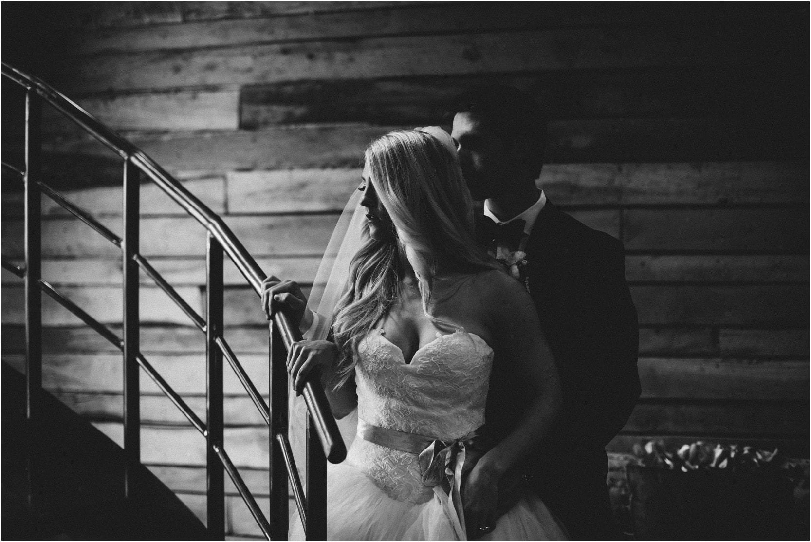 coderhillengburg_oklahoma_wedding__431_blogstomped