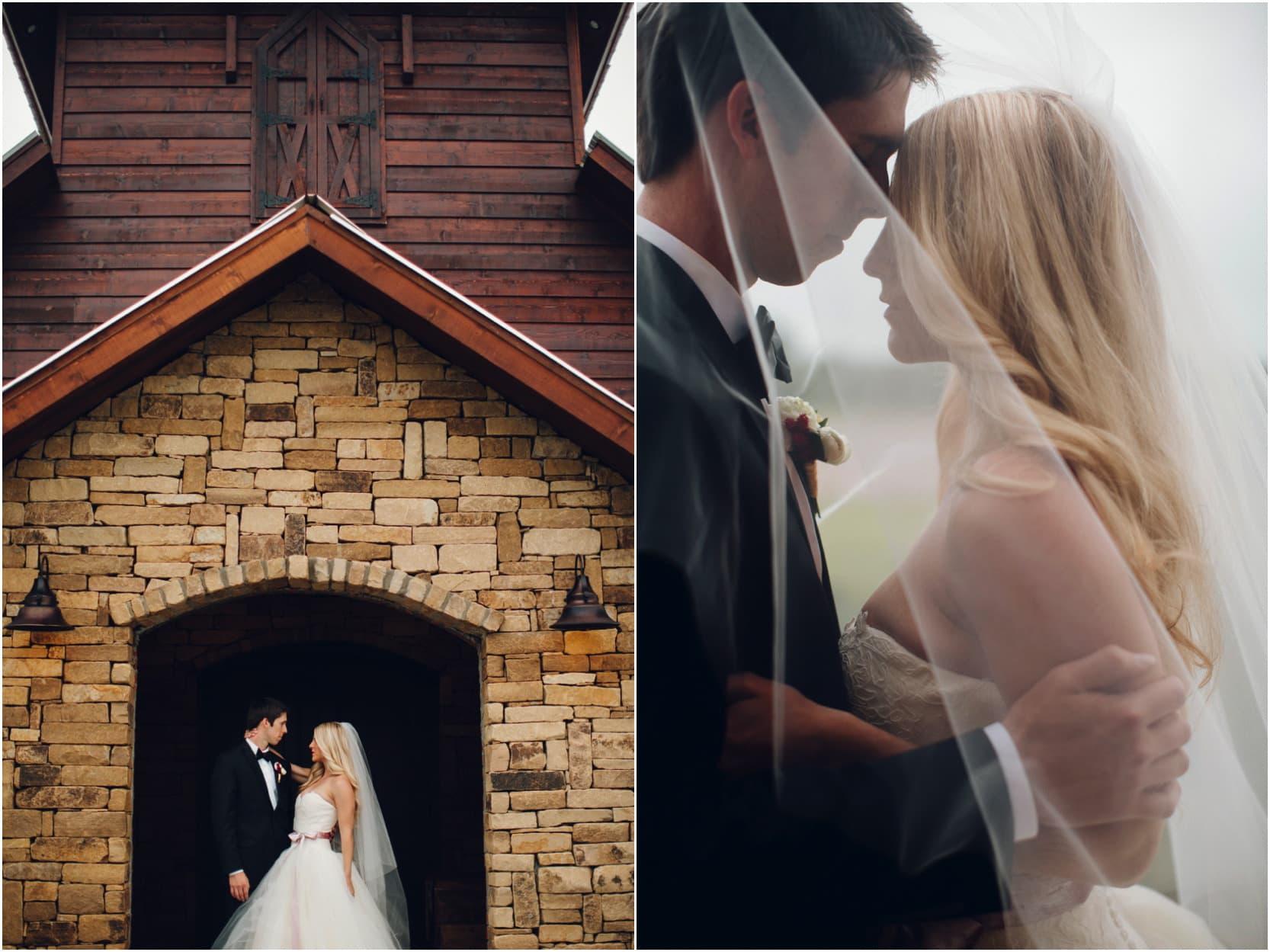 coderhillengburg_oklahoma_wedding__442_blogstomped