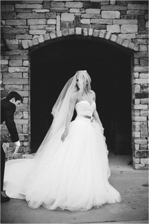 coderhillengburg_oklahoma_wedding__482_blogstomped