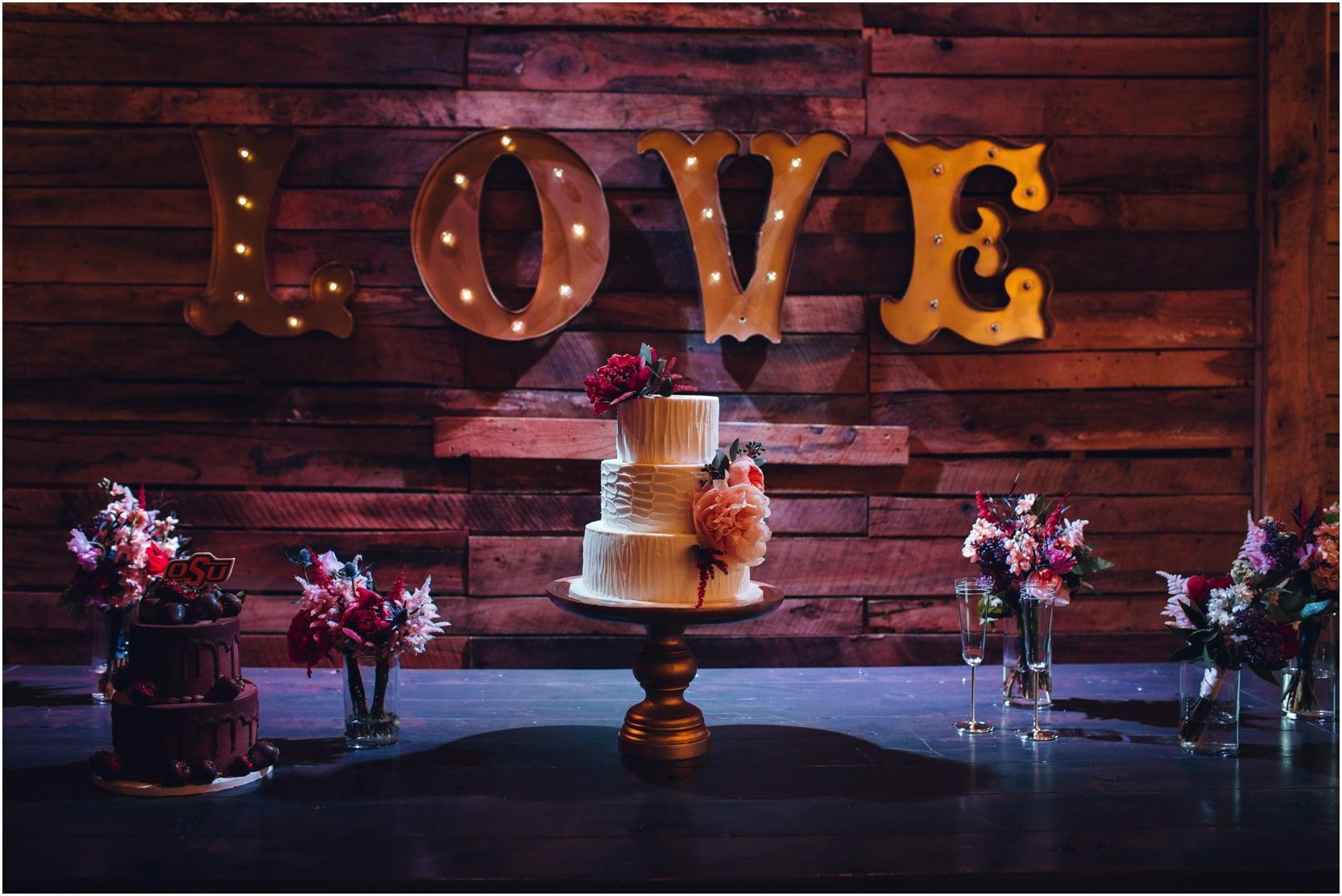 coderhillengburg_oklahoma_wedding__550_blogstomped