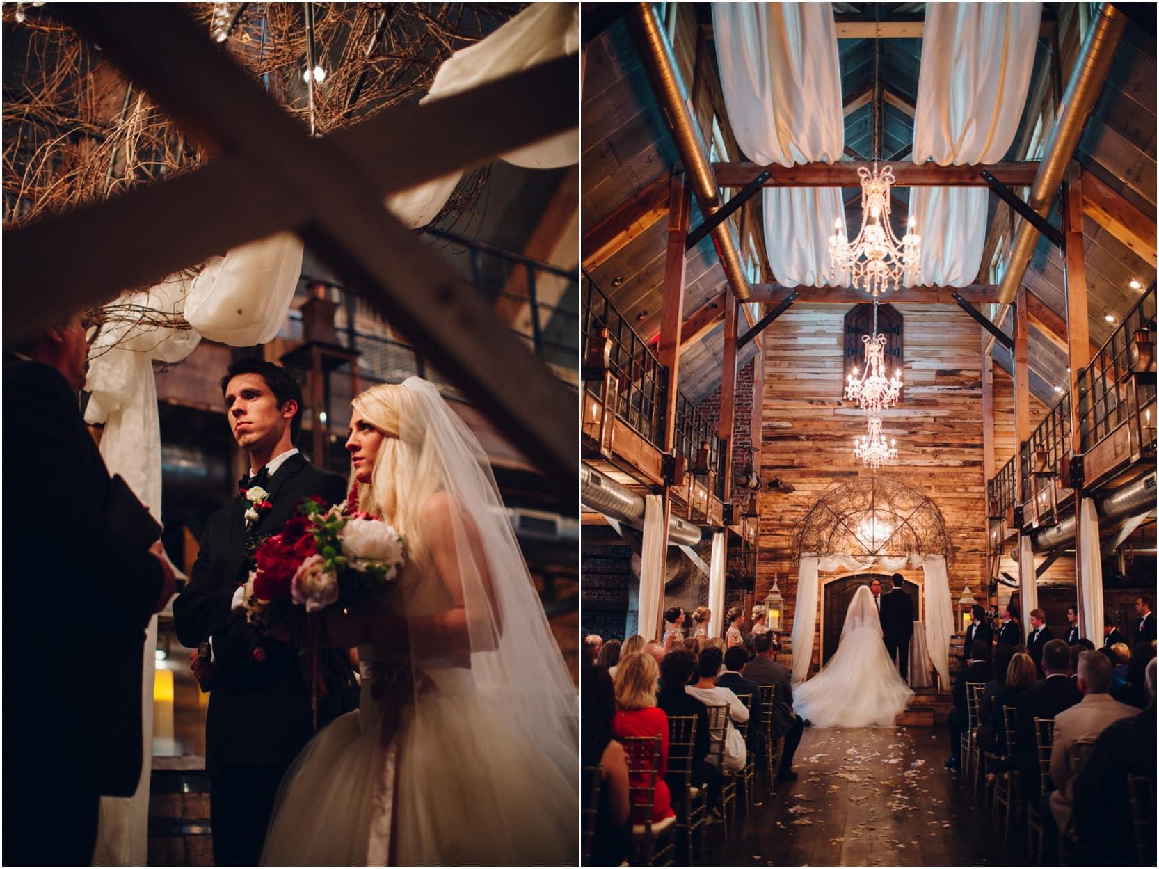 coderhillengburg_oklahoma_wedding__627_blogstomped