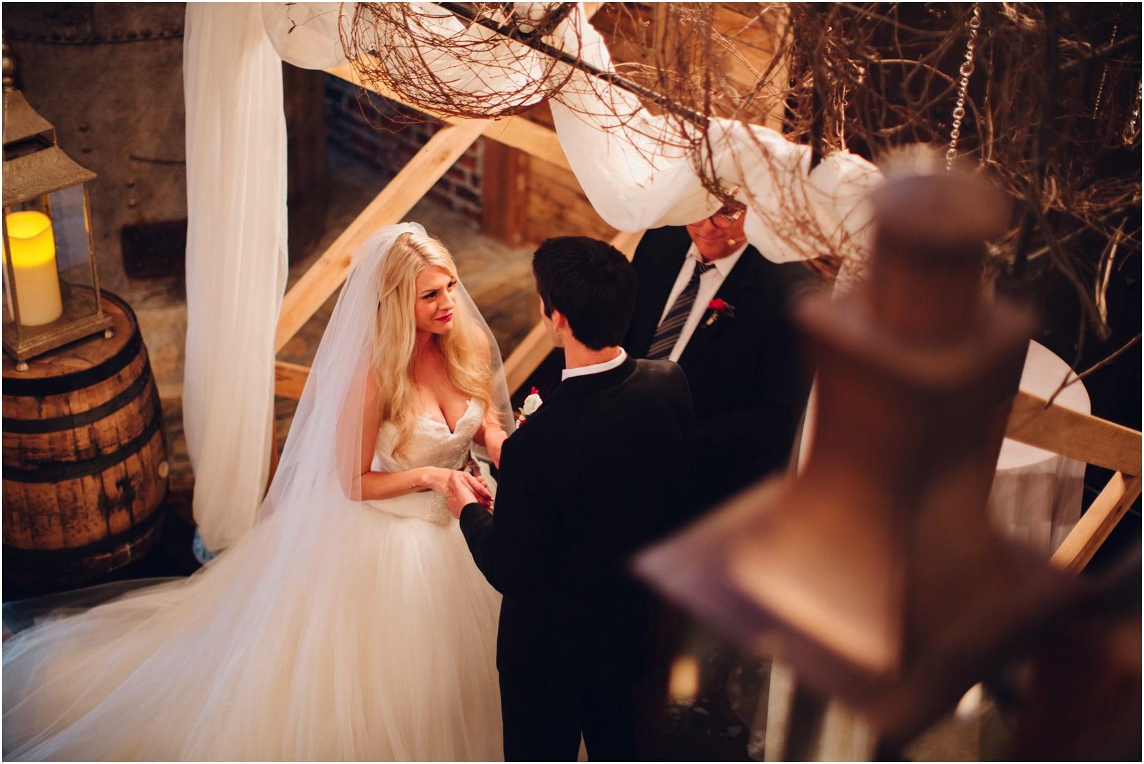 coderhillengburg_oklahoma_wedding__639_blogstomped