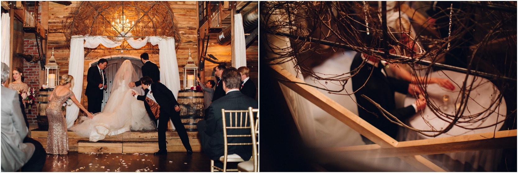 coderhillengburg_oklahoma_wedding__646_blogstomped