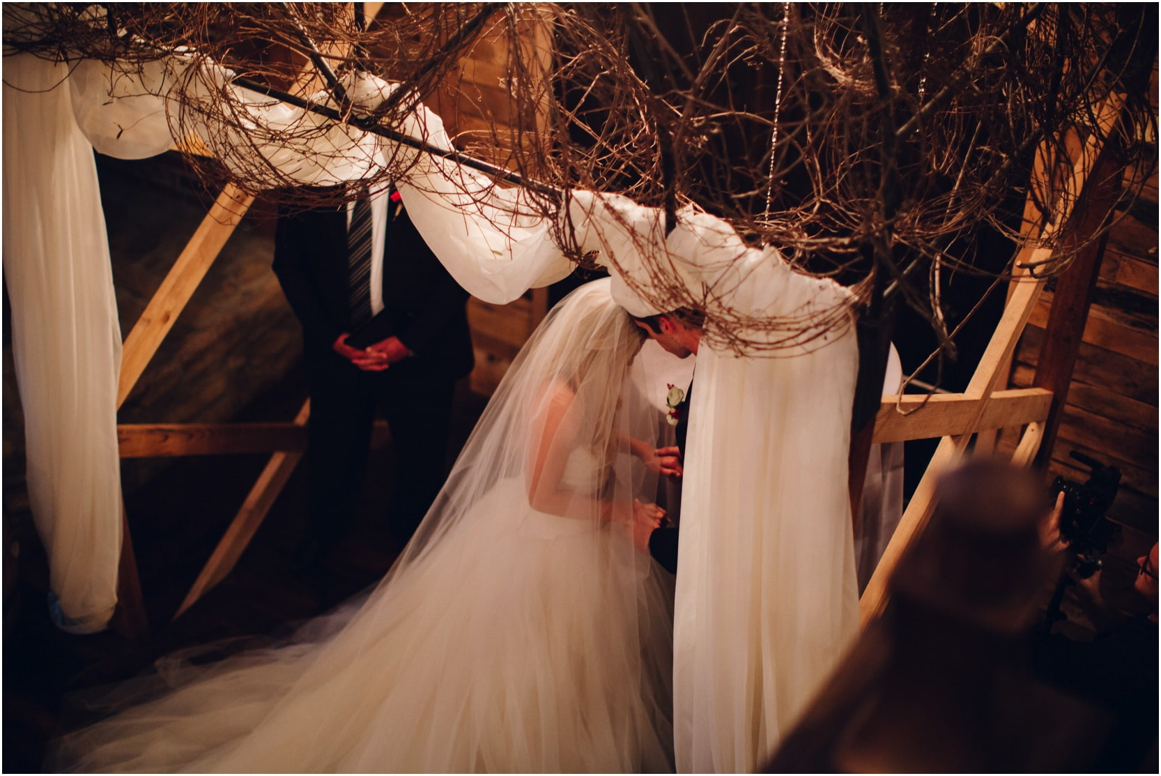 coderhillengburg_oklahoma_wedding__648_blogstomped