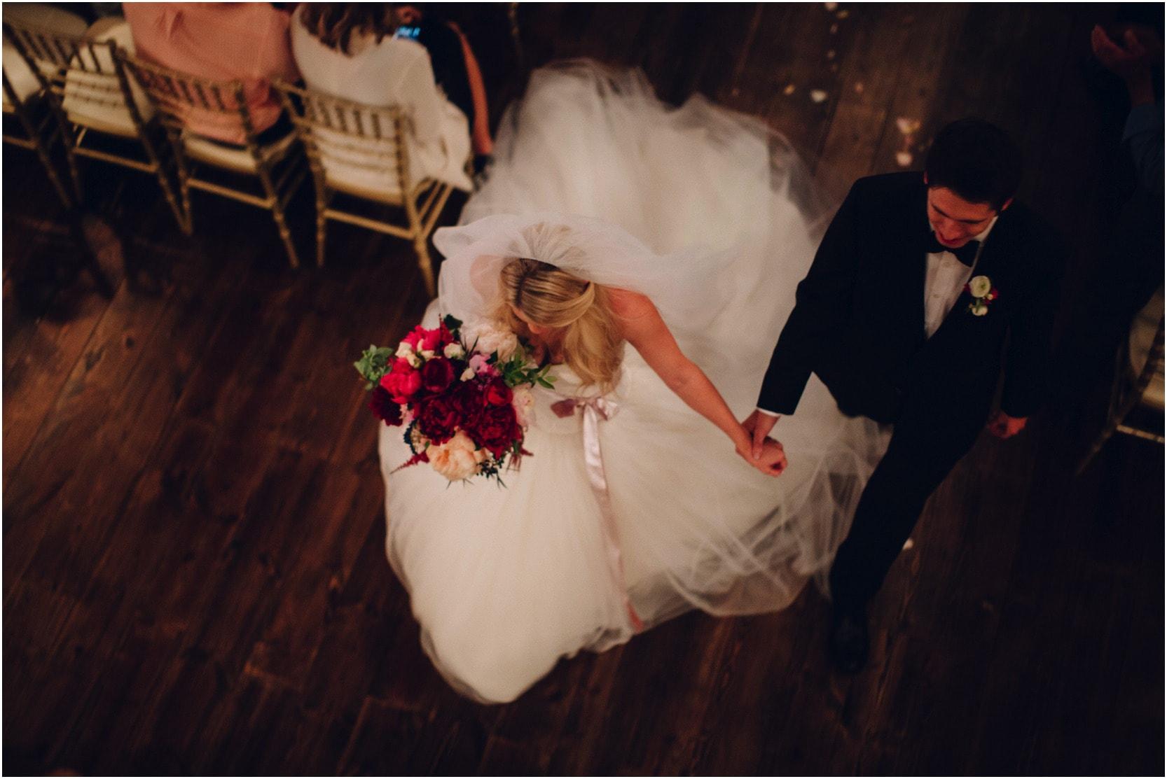 coderhillengburg_oklahoma_wedding__671_blogstomped
