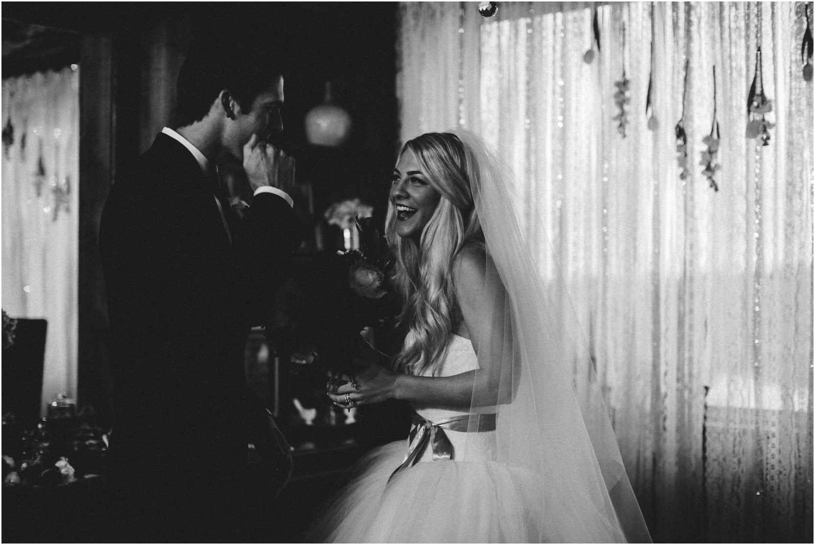 coderhillengburg_oklahoma_wedding__673_blogstomped