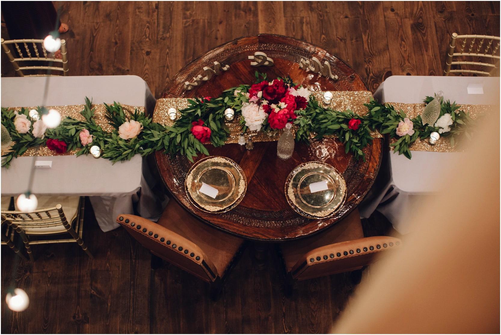 coderhillengburg_oklahoma_wedding__756_blogstomped