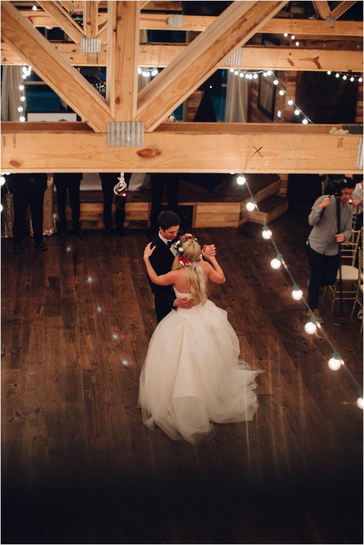 coderhillengburg_oklahoma_wedding__790_blogstomped