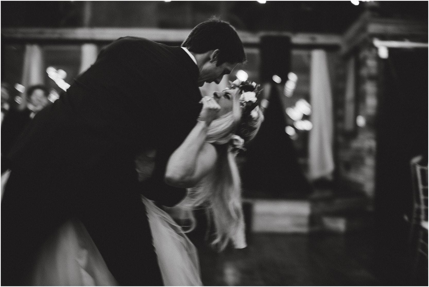 coderhillengburg_oklahoma_wedding__799_blogstomped