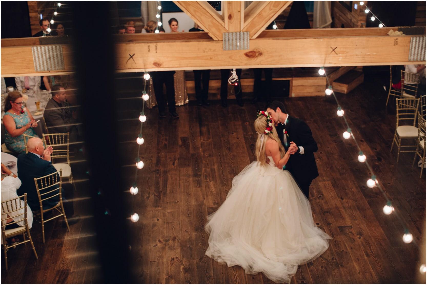 coderhillengburg_oklahoma_wedding__814_blogstomped