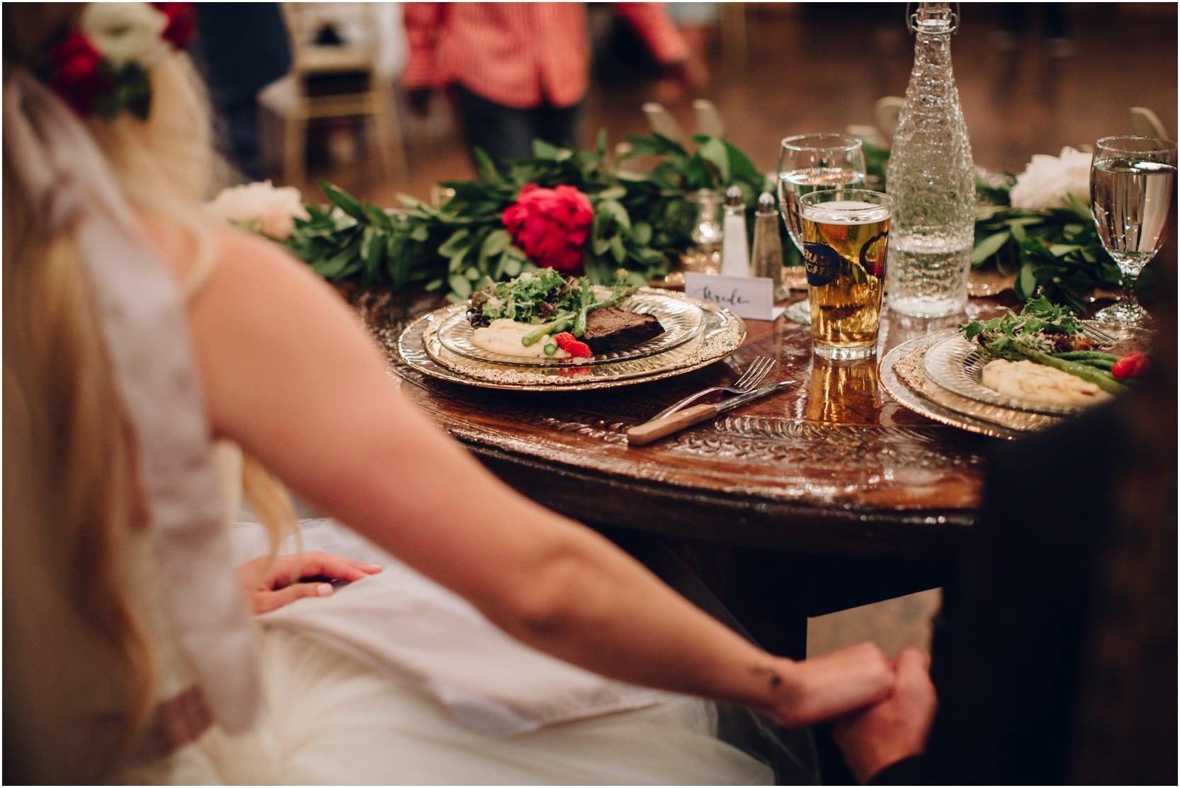 coderhillengburg_oklahoma_wedding__861_blogstomped
